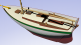 140710 - Hull and deck.png